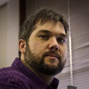 Chris Eppstein